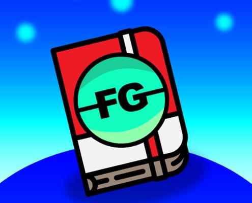 pokemon go iv guide appraisal